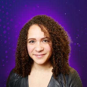 Dr. Marcia Goddard